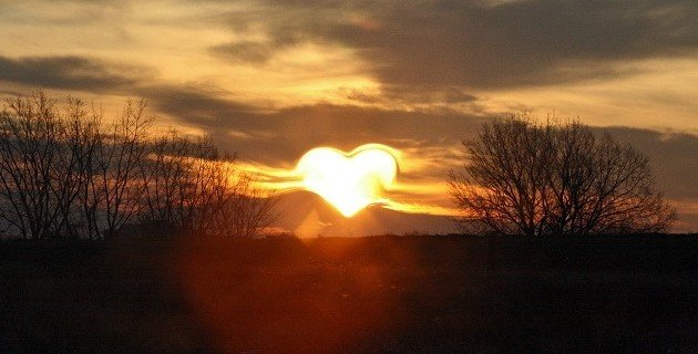 The Lingering Love Of God … This Is What Matters Most In Difficult Times!